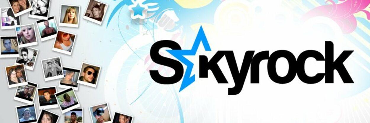 skyblog