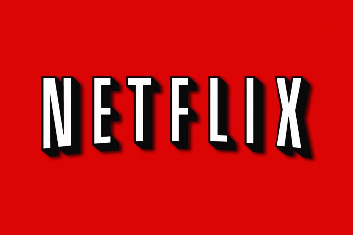 Le PDG de Netflix dit non aux publicités