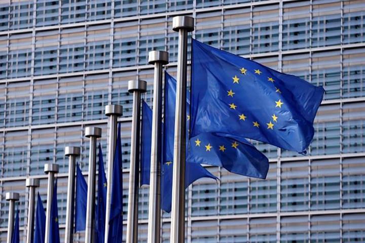 EuroHPC : le défi européen pour l'année 2020