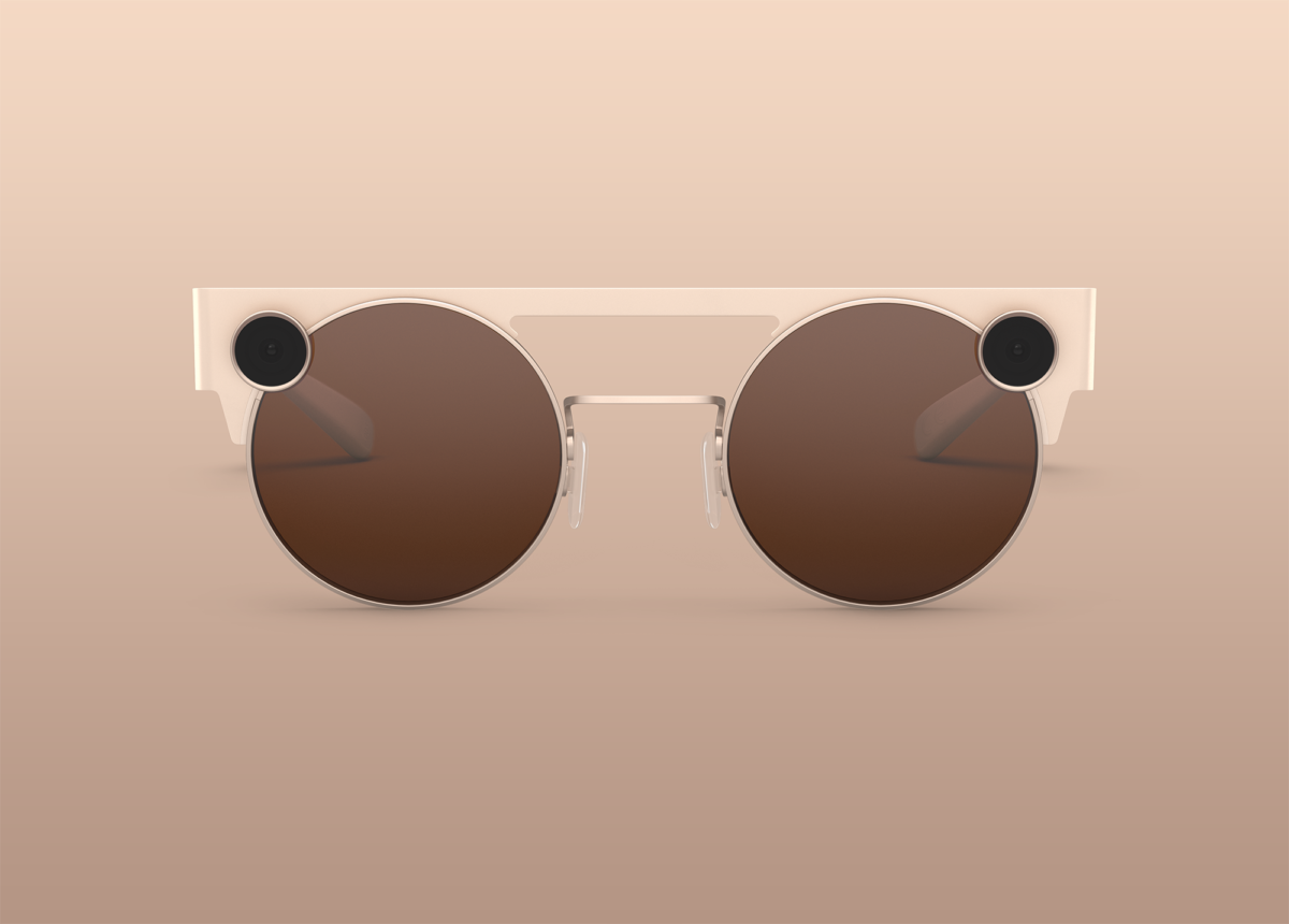 spectacles 3