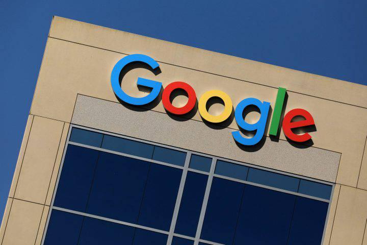 Google : bientôt une seule réponse sur certaines recherches ?