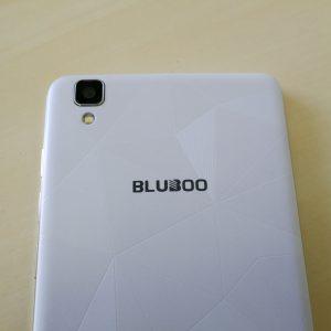 bluboo maya téléphone pas cher