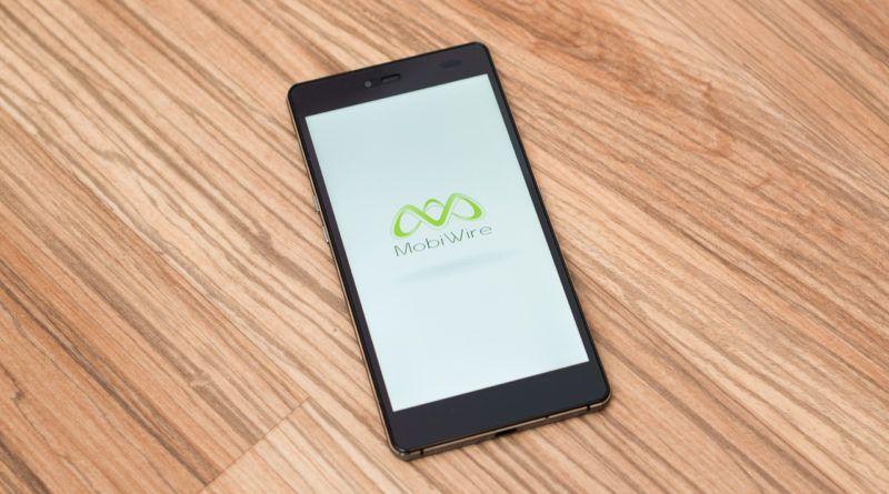 Le Mobiwire TALA, un smartphone de qualité pour 249 euros