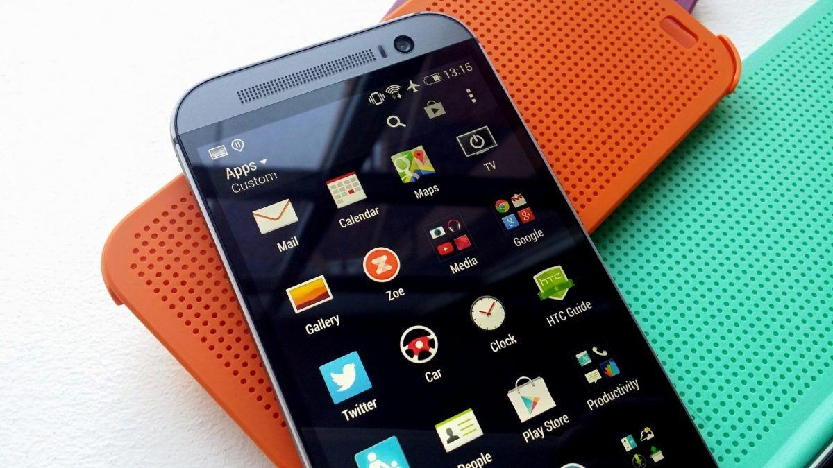 Les meilleurs smartphones à moins de 300€ en 2017