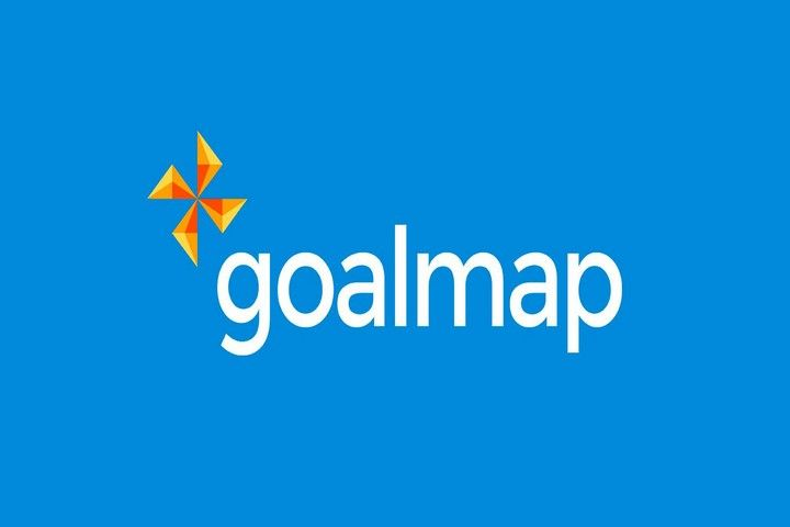 GoalMap : l'application pour vous motiver !