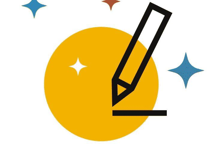 AutoDraw : Transformez vos dessins en chefs d'oeuvre !