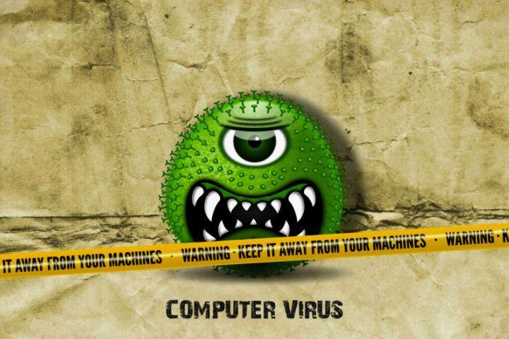 Protéger son ordinateur des virus facilement !