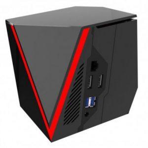 boitier shadow pc pas cher ordinateur serveur