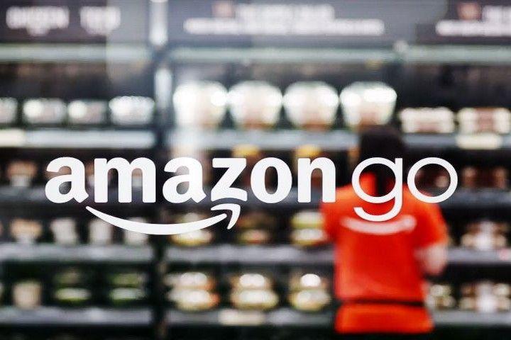 Amazon Go va-t-il tuer le commerce de proximité ?