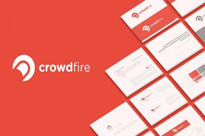 Développer votre communauté sur les réseaux avec Crowdfire