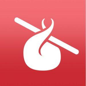 logo humble bundle jeux vidéos