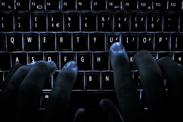Des hôpitaux britanniques sévèrement touchés par des hackers