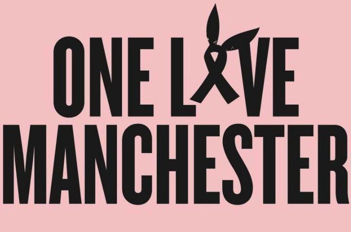 #OneLoveManchester un concert de charité exceptionnel !