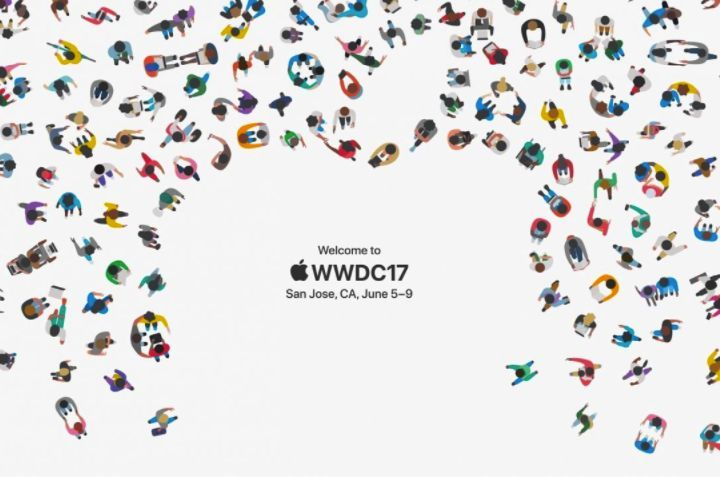L'Apple WWDC 2017 : iOS 11, iMac Pro, HomePod,…..