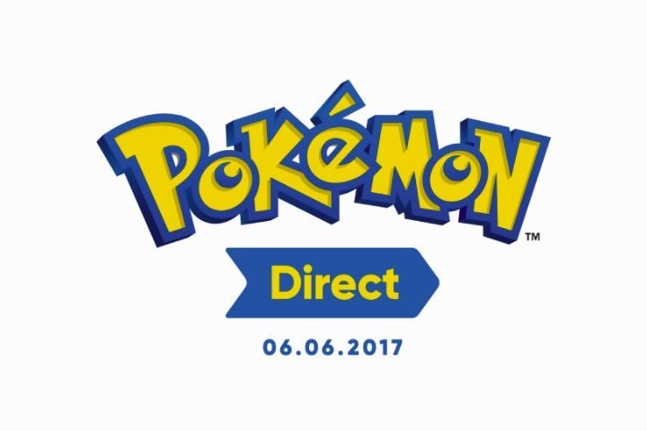 Pokemon Direct : Annonces décevantes de Nintendo