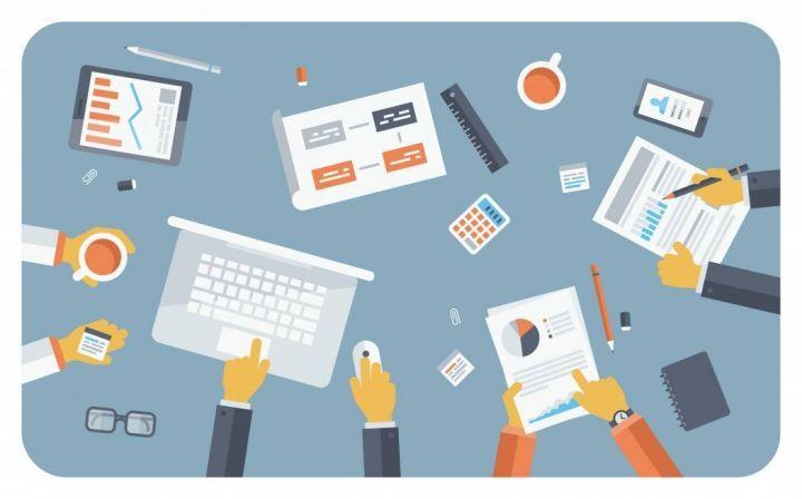 Logiciel ERP : comment s'est-il adapté aux entreprises ?