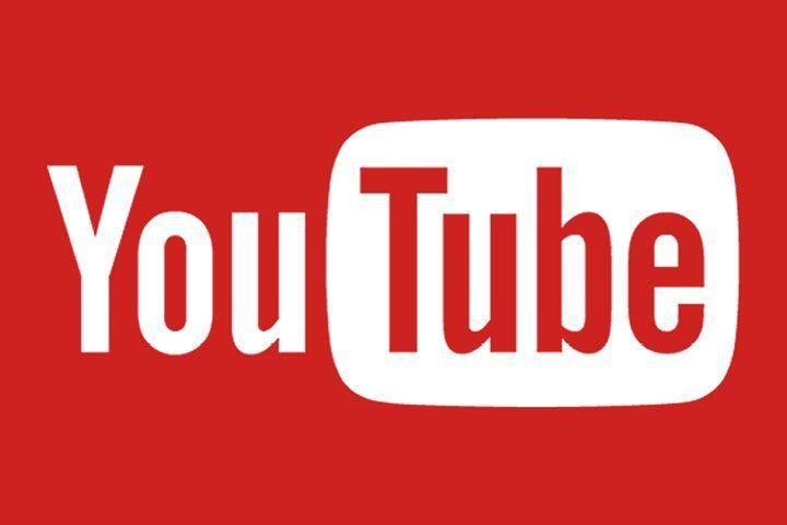Encore du nouveau chez YouTube