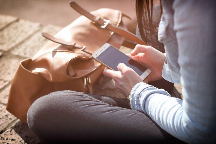 smartphones vacances conseils batterie profiter plaisir