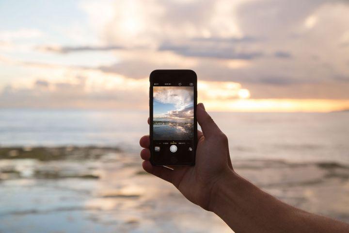 Conseils pour passer de bonnes vacances avec votre Smartphone