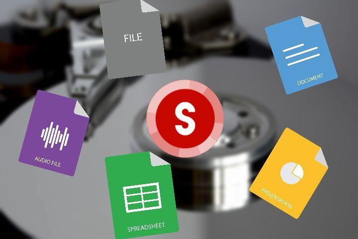 Partager facilement des fichiers volumineux par internet !