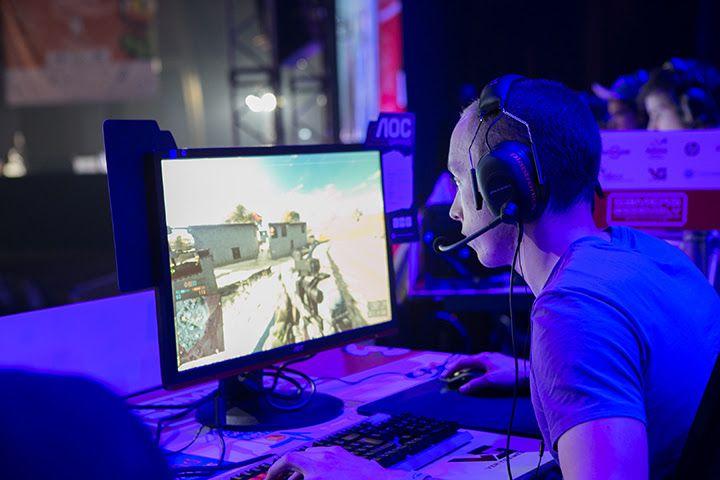 Souris gaming : quels sont les avantages ?