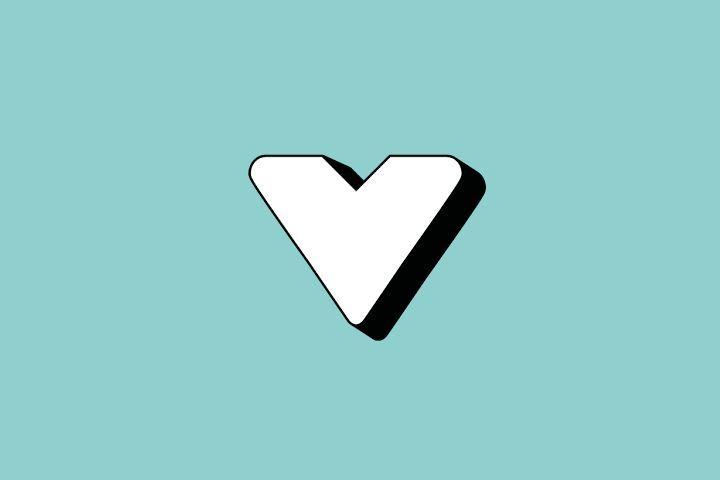 Vertical : La rotation de vos vidéos !