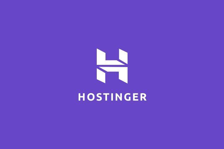 Les services gratuits d'Hostinger ont pris fin !