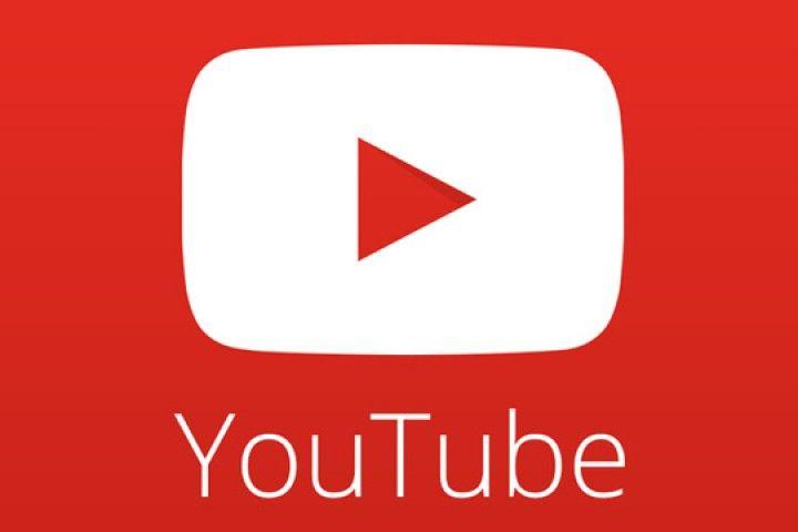 YouTube : nouveau logo, nouveau design, nouvelle ère