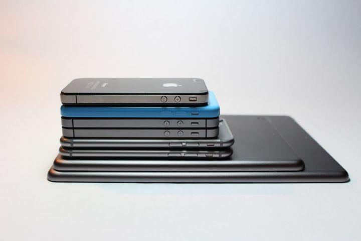 Quelle valeur a votre iPhone sur le marché de l'occasion ?