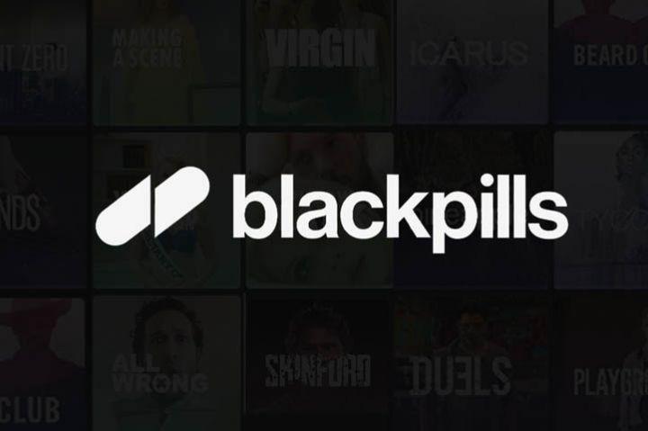 Blackpills : l'addiction commence ici, et ce gratuitement !