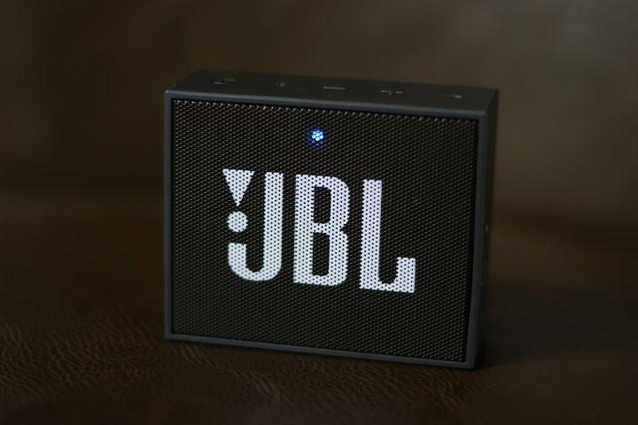 JBL Go : vous ne trouverez pas mieux pour moins de 30 euros !