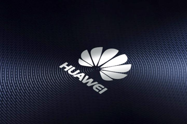 Huawei a aussi son smartphone pliable pour 2018