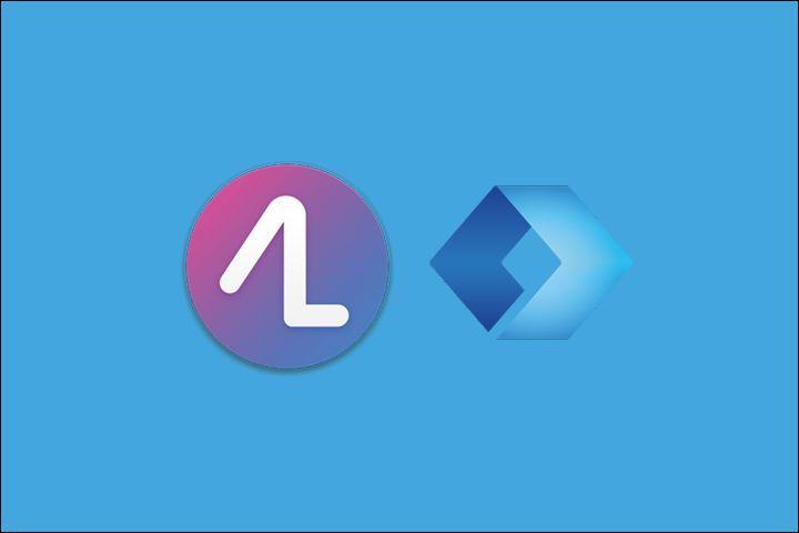 Quel est le meilleur lanceur d'applications Android ?