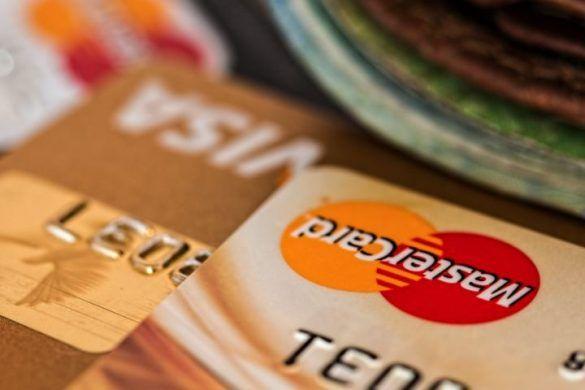 commerce achat acheter manière sûr en ligne internet sécurisé