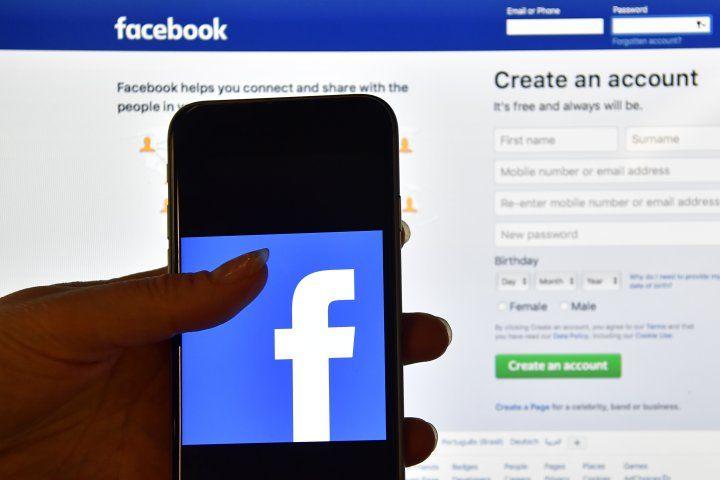 Facebook veut concurrencer Pinterest avec «Sets»