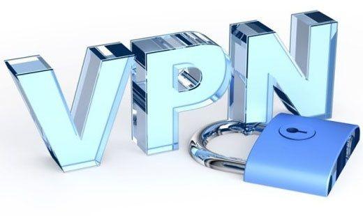 meilleurs VPN 2017 france