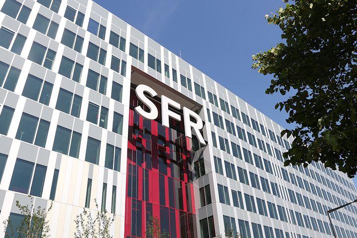 Deux failles majeures détectées chez SFR