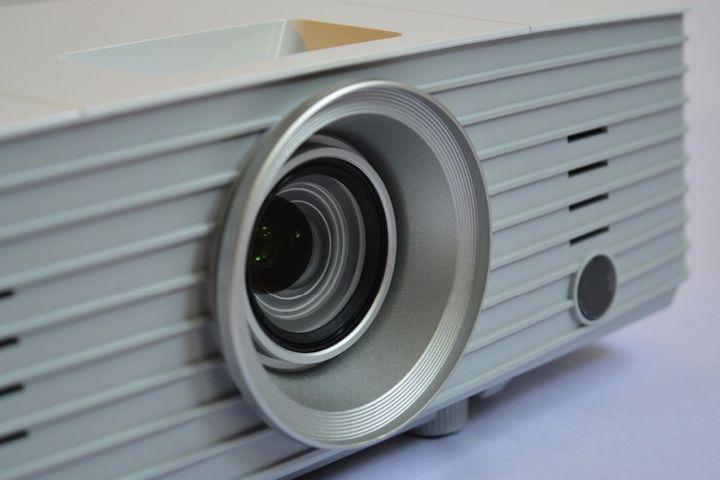 Quels critères pour choisir son mini vidéo projecteur ?