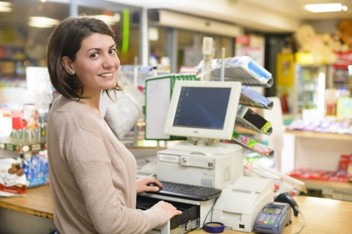 Commerçants : comment peuvent-ils s'adapter ?