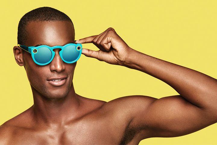 Un gros flop pour les lunettes de Snapchat