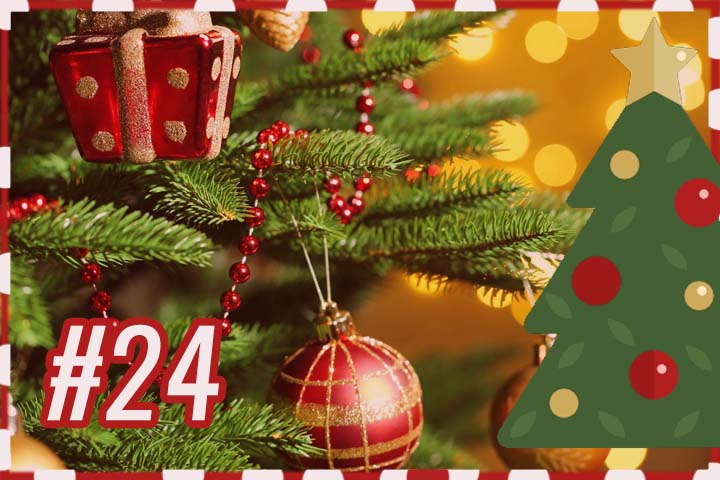 #RotekAdvent : on récapitule ?