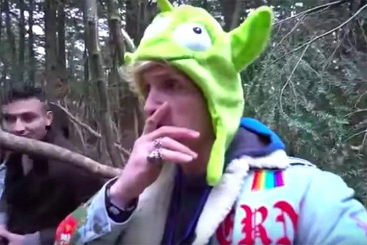 YouTube prend des mesures suite à l'affaire Logan Paul