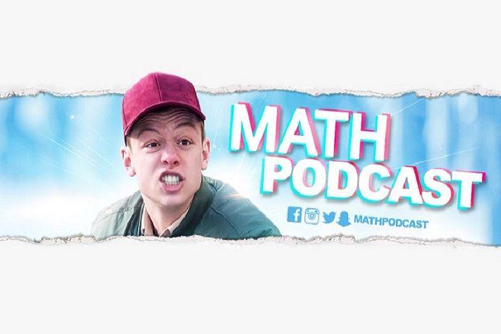 Le Bad Buzz de Math Podcast (encore)