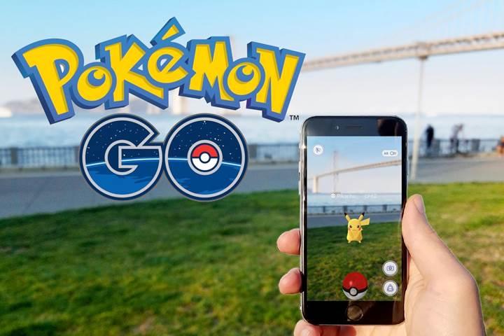 Pokémon Go: 23 nouveaux Pokémon troisième génération