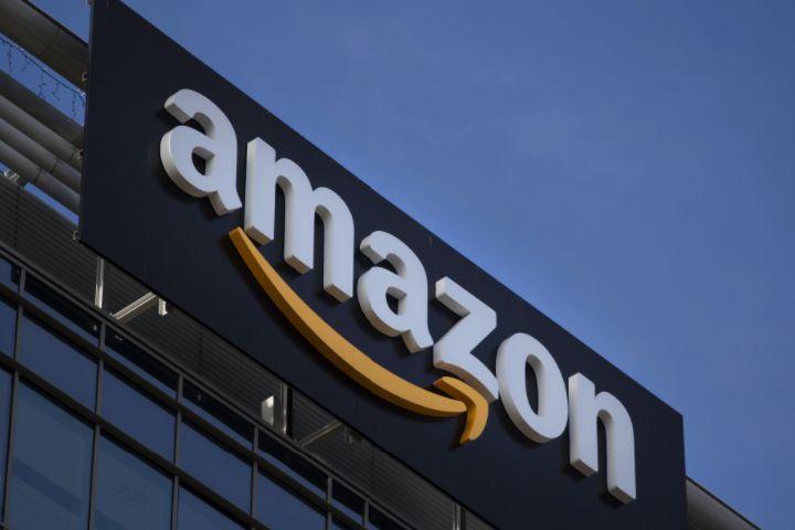 Amazon dépose un brevet pour son miroir de réalité mixte