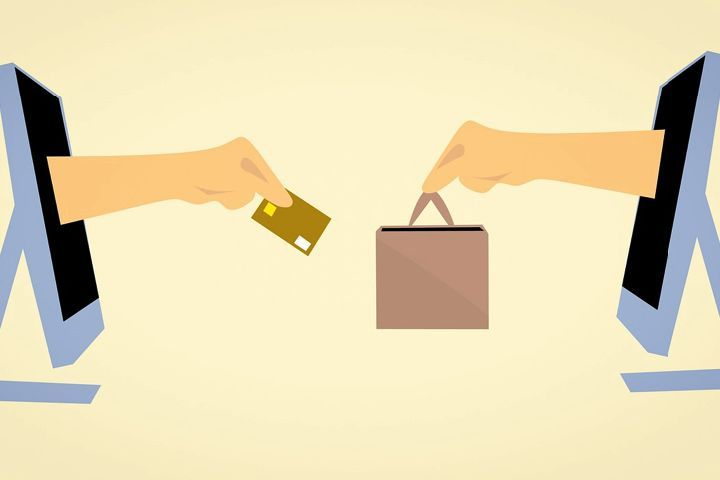 Affiliation : Comment gagner de l'argent sur Internet