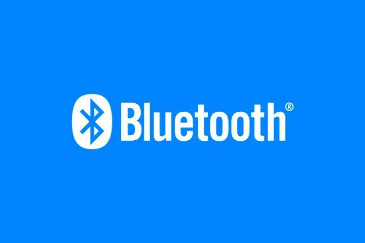 Le Bluetooth permet à Google de vous géolocaliser, même désactivé