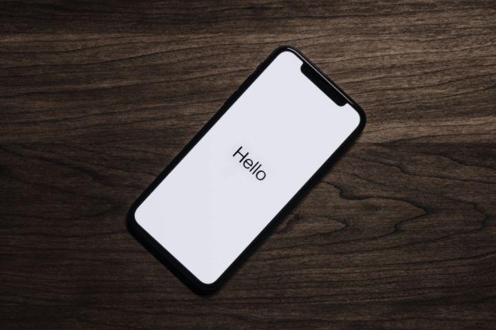 Désimlocker un iPhone en 2018 : Comment faire, pas à pas ?