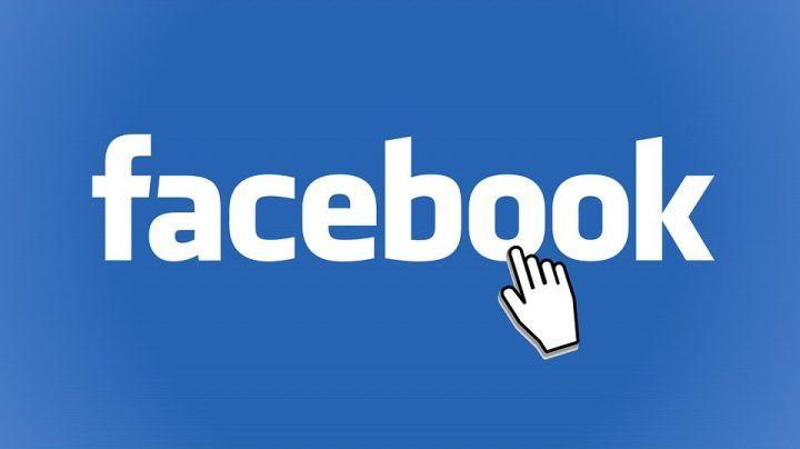 facebook arnaque vidéo pirate hacking hack sécurité