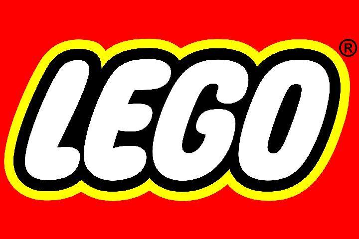 LEGO compte s'implanter en Chine